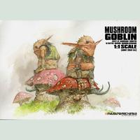 Mushroomgoblin2
