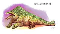 Gamakujira_2_dm