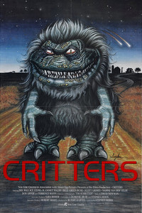 Critter80s