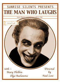 The_man_who_laughs28_2
