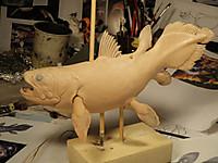 Coelasculpt1b