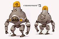 Chompbot500_2