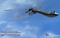 Fichtenfooimdragonfly00_2